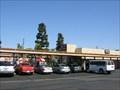 Image for Sonic - Lemon St. - Anaheim, CA
