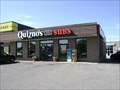 Image for Quiznos - Anne St S - Barrie, Ontario, Canada