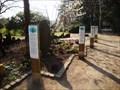 Image for Geologischer Garten im Westfalenpark - Dortmund, Germany