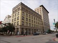 Image for Texas Building - Galveston, TX