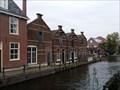 Image for RM: 516146 - 't Westland - Alphen aan den Rijn
