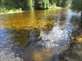 Image for West Kettle River - Beaverdell, British Columbia