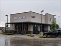 Image for Starbucks (Main St) - Wi-Fi Hotspot - Gun Barrel City, TX