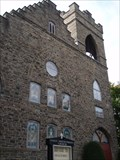 Image for Union Presbyterian Church - Endicott, NY