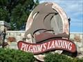 Image for Pilgrim's Landing - Lehi, Utah USA
