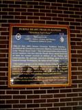 "Image for ""Purple Heart Trail"", Kanorado Kansas"