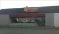 Image for Hardee's - N US 41 - Evansville, IN
