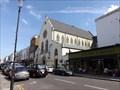Image for Notting Hill Community Church - London, UK