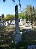 Image for KOSTAS D. - Tarpon Springs, FL