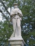 Image for Confederate Memorial - Madison, FL