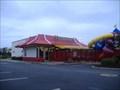 Image for McDonald's-Main Street-Belton,SC