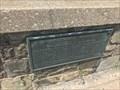 Image for Glyndon Bridge - 1948 - Glyndon, MD