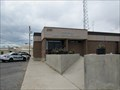 Image for Charles E. Lewis Law Enforcement Center - Powell, Wyoming