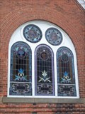 Image for First Congregational Church - Chelsea, Michigan
