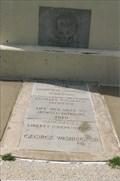 Image for Revolutionary War - American Wars Memorial - Winfield, KS