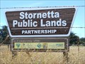 Image for Stornetta Coastal Access - Point Arena CA