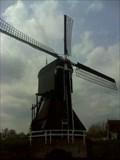 Image for Hoekmolen - Hei- en Boeicop - The Netherlands
