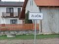 Image for Zlucin, Czech Republic