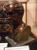 Image for Gen. Adolf Galland  -  San Diego, CA