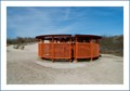 Image for Labrint in the dunes - Bredene - Ostend - Belgium