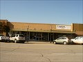 Image for 112-116 N. Independence - Enid Downtown Historic District - Enid, OK