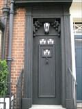 Image for Charles Rennie Mackintosh House - Museum,Northampton