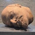 Image for Lenin Monument & Asteroid 852 Wladilena