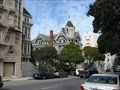 Image for Haas-Lilienthal House - San Francisco, CA
