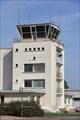 Image for Aeroport (VHY/LFLV) - Vichy-Charmeil - France