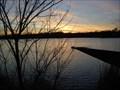 Image for Northeast Lake (aka Zoo Lake) - Oklahoma City, OK