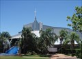 Image for King's Cathedral (First Assembly of God Church) - Kahului, HI