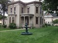 Image for Cappon House Museum - Holland, Michigan