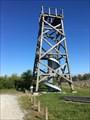 Image for La mine de Malecots - Chaudefonds sur Layon - France