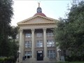 Image for Bee County Courthouse - Beeville, TX