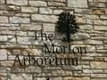 Image for Morton Arboretum