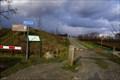 Image for 98 - Nieuw-Schoonebeek - NL - Fietsroutenetwerk Drenthe