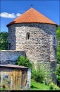 Image for Karner / Charnel house - Hardegg, Niederösterreich, Austria