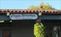 Image for Papa Murphy's - Santa Rita - Pleasanton , CA