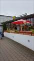 Image for McDonalds A8-Sindelfinger Wald - Sindelfingen, BaWü, Germany