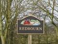 Image for Redbourn   Hert's