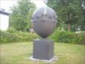 Image for Egget/The Egg, kristiansand - Norway