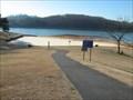 Image for Beach at TVA Boone Lake - Kingsport, TN