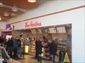 Image for Tim Hortons - OnRoute Napanee - Hwy 401 W/B - Odessa, ON
