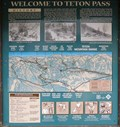 Image for Welcome to Teton Pass
