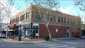 Image for former Citizens National Bank - Lodi, CA