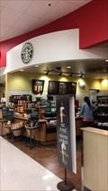 Image for Starbucks - Target - Irvine, CA