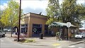 Image for Allan's Cafe 2nd - Corvallis, OR