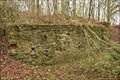 Image for Château de Butenheim