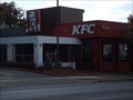 Image for KFC - Marsh Street - Armidale, NSW, Australia