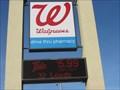 Image for Walgreens - Hammer -  Stockton, CA